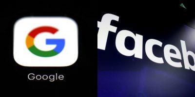 L'Australia obbligherà Google e Facebook a pagare per le notizie che mostrano