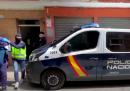 La polizia spagnola ha arrestato Abdel Majed Abdel Bary, uno dei miliziani dell'ISIS più ricercati in Europa