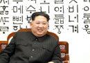 Corea del Sud e Cina hanno smentito le voci secondo cui il leader nordcoreano Kim Jong-un sarebbe stato operato al cuore