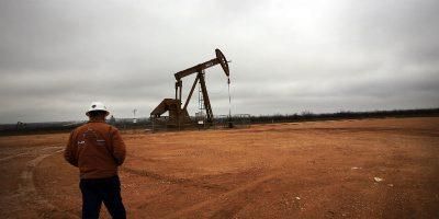 """Com'è possibile che il prezzo del petrolio sia """"negativo""""?"""