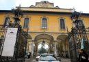 La Guardia di Finanza sta perquisendo gli uffici della Regione Lombardia