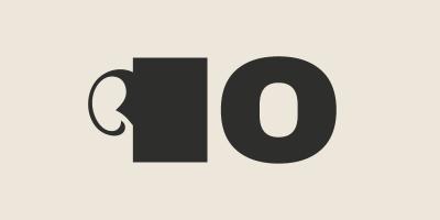 Dieci lezioni del Post sul giornalismo, da casa