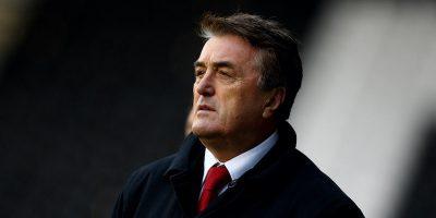 È morto Radomir Antić, ex allenatore serbo di Barcellona, Atletico e Real Madrid