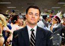 I 50 migliori film su RaiPlay ad aprile