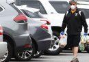 Il coronavirus aiuterà la lobby dei sacchetti di plastica?
