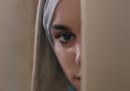 La quarta stagione di Skam Italia uscirà il 15 maggio in contemporanea su Netflix e Timvision