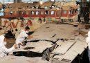 Lo Stato è stato condannato a pagare 330 milioni di euro alla compagnia aerea Itavia per i danni subiti dopo la strage di Ustica
