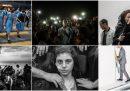 Tutti i vincitori del World Press Photo
