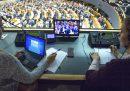 Nelle istituzioni europee ci si capisce di meno