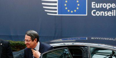 Cipro sarà il primo paese dell'eurozona a usare il MES