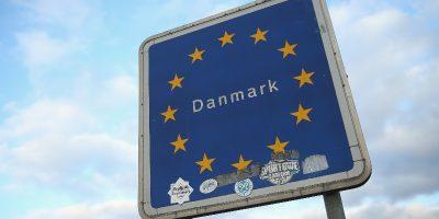 La Danimarca ha riaperto le frontiere alle coppie che dimostrino di essere tali