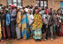 In Burundi durante le elezioni presidenziali è stato bloccato l'accesso ai social network