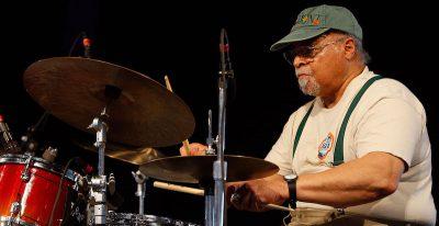 """È morto Jimmy Cobb, grande batterista jazz che suonò in """"Kind of Blue"""" di Miles Davis"""