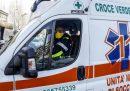 A marzo la mortalità in Italia è aumentata del 50 per cento