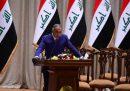 Il parlamento iracheno ha votato la fiducia al governo di Mustafa al-Kadhimi, ex capo dei servizi segreti