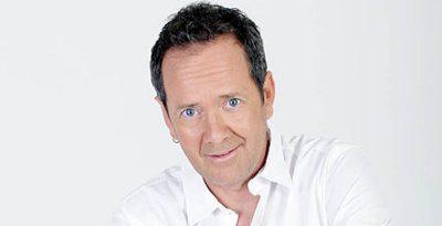Èmorto a 51 anni John Peter Sloan, comico e scrittore britannico molto popolare in Italia per l'insegnamento della lingua inglese