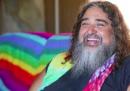 """È morto l'autore del video virale del """"doppio arcobaleno"""""""