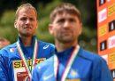 Il Tribunale federale svizzero ha confermato la squalifica per doping di Alex Schwazer