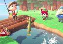 Il videogioco che sta facendo fare un sacco di soldi a Nintendo