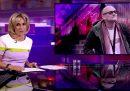 Il monologo su Dominic Cummings che ha messo nei guai una conduttrice di BBC