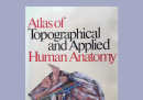 La storia del libro di anatomia fatto dai nazisti che usiamo ancora