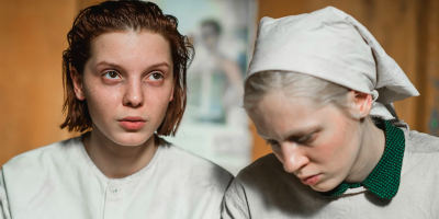 I film più belli del 2020 – per ora – secondo il New York Times