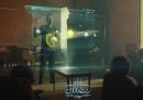 La serie tv egiziana che sta facendo arrabbiare Israele