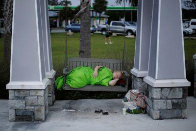 Titusville, Florida, Stati Uniti