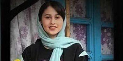Il femminicidio per cui si protesta in Iran
