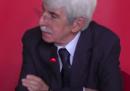 È morto Piero Gelli, ex direttore editoriale di Garzanti e Einaudi