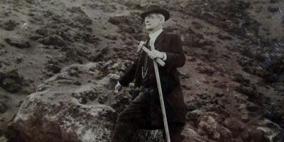 Giuseppe Mercalli e i terremoti
