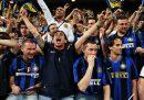 Dieci anni fa l'Inter la fece grossa