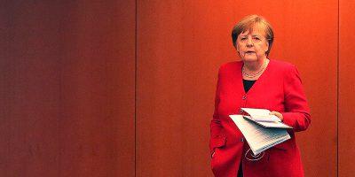 Il successo del contact tracing in Germania