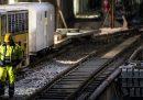 A Roma i cantieri per la metro C sono rimasti aperti, ma inutilmente: gli scavi sono fermi
