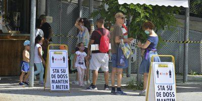 Ai locali di Milano sarà vietato vendere bevande da asporto dopo le 19
