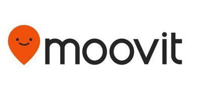 Intel ha comprato l'app per i trasporti pubblici Moovit per 900 milioni di dollari
