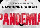 Il romanzo sulla pandemia scritto prima della pandemia