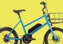 Cose da sapere per acquistare una bicicletta con pedalata assistita
