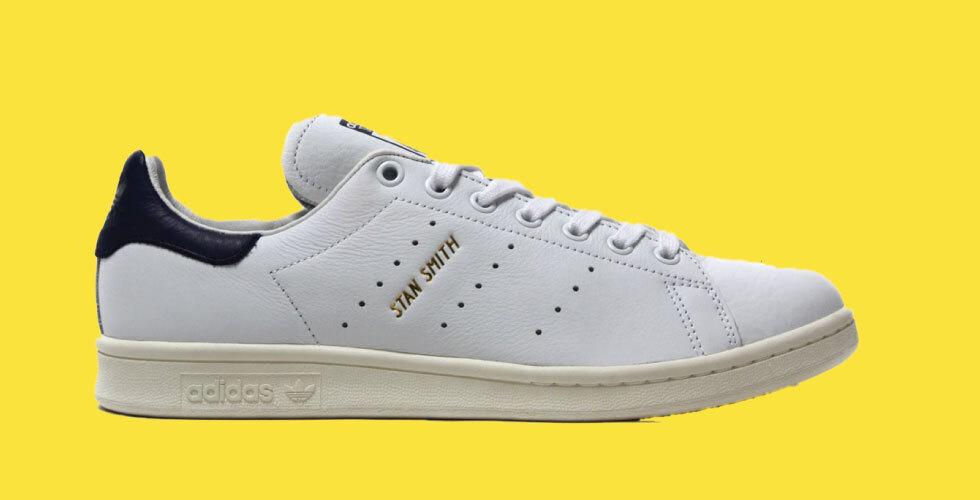 Come cercano le sneakers su internet i veri appassionati