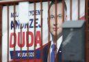 La Polonia ha fissato la nuova data per le elezioni presidenziali: il 28 giugno
