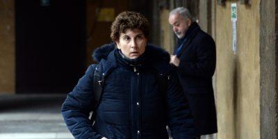 Le parlamentari Alessandra Riccardi e Alessandra Ermellino hanno lasciato il Movimento 5 Stelle