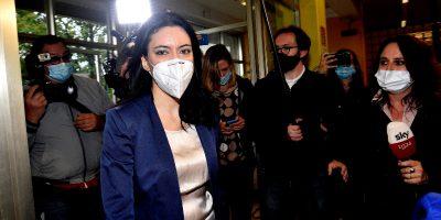 Le notizie di mercoledì sul coronavirus in Italia