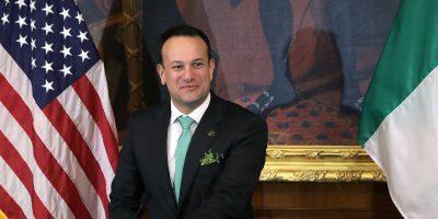 In Irlanda Fine Gael, Fianna Fáil e i Verdi si sono accordati per formare un governo
