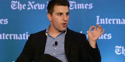 Il capo di Airbnb dice che viaggiare non sarà mai più come prima
