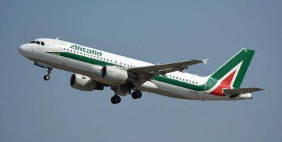 Fabio Lazzerini è il nuovo amministratore delegato di Alitalia, Francesco Caio il presidente