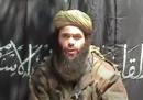 L'esercito francese ha detto di avere ucciso Abdelmalek Droukdal, uno dei più importanti leader di al Qaida in Africa
