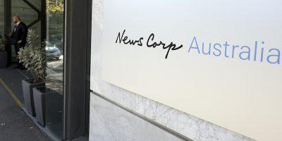 Secondo un tribunale australiano i media sono responsabili dei commenti sotto ai loro post su Facebook