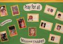Christian Brückner è indagato per la scomparsa di altri due bambini