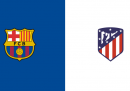 Barcellona-Atletico Madrid, dove vederla in TV e in streaming