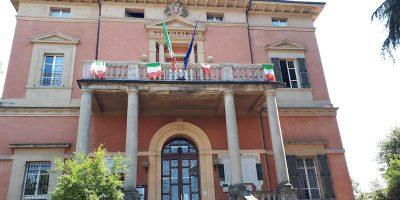 """La procura di Reggio Emilia ha chiesto il rinvio a giudizio di 24 persone per il cosiddetto """"caso Bibbiano"""""""